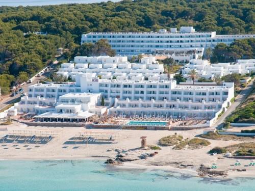 Riu rouvrira tous ses hôtels espagnols d'ici juillet