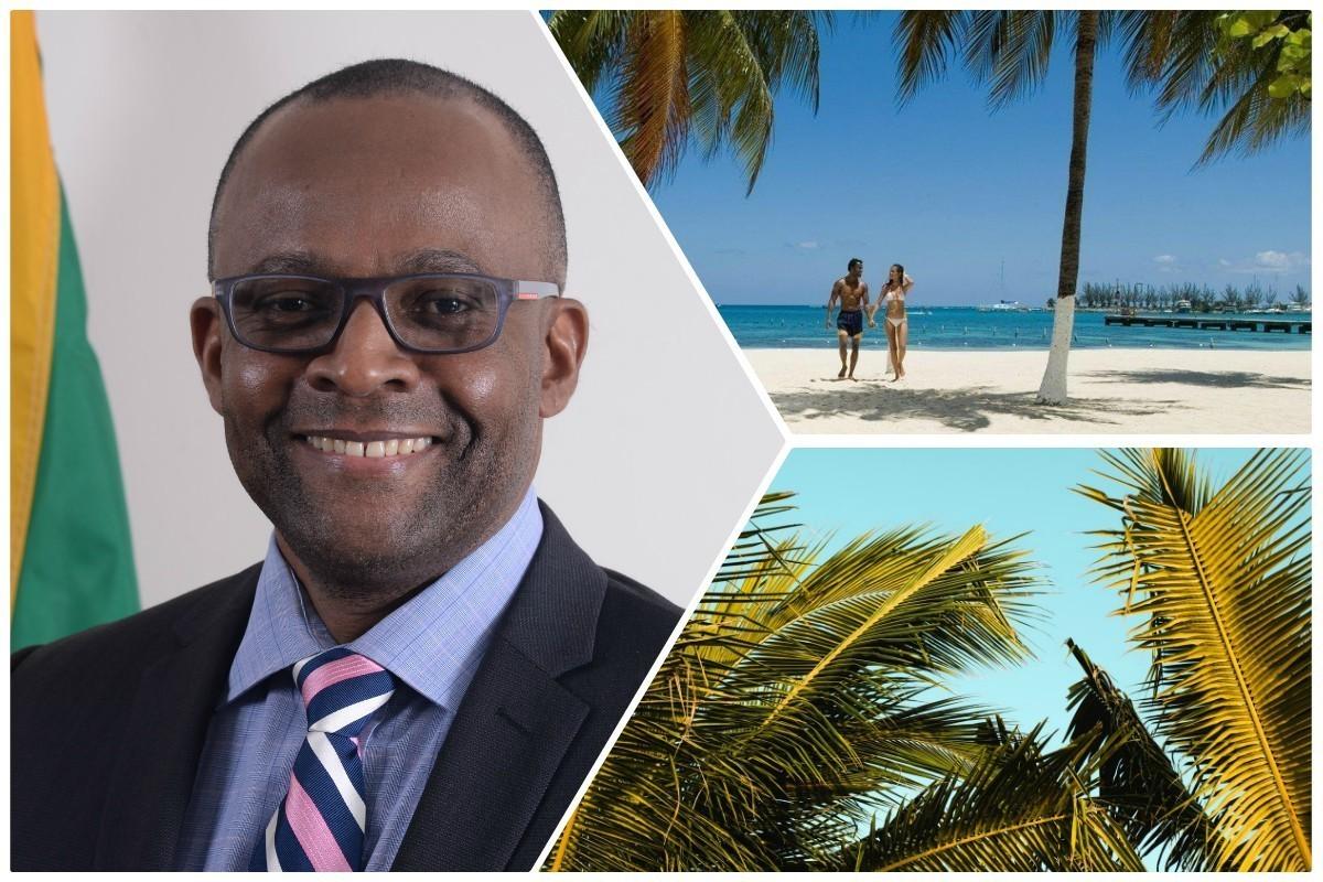 La Jamaïque envisage des options d'assurance pour les voyageurs alors que l'île rouvre pour le tourisme