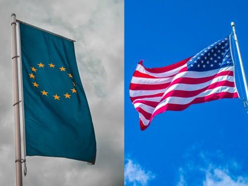 L'Union européenne envisage de refuser les voyageurs américains en raison de la COVID-19