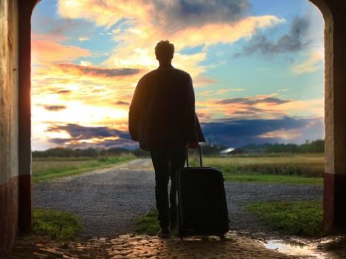 Le WTTC donne ses lignes directrices pour un voyage «sûr et en toute transparence»
