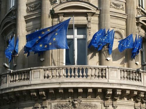 Les Canadiens seraient autorisés à voyager en Europe, mais pas les Américains