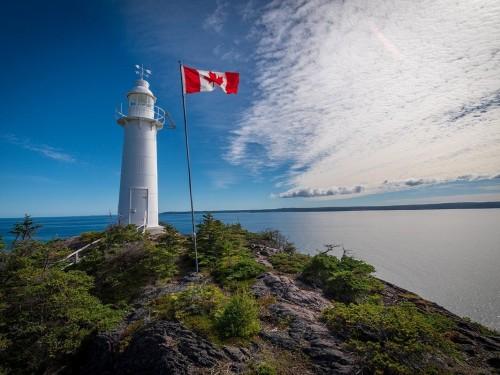 Destination Canada propose des webinaires aux agents de voyages