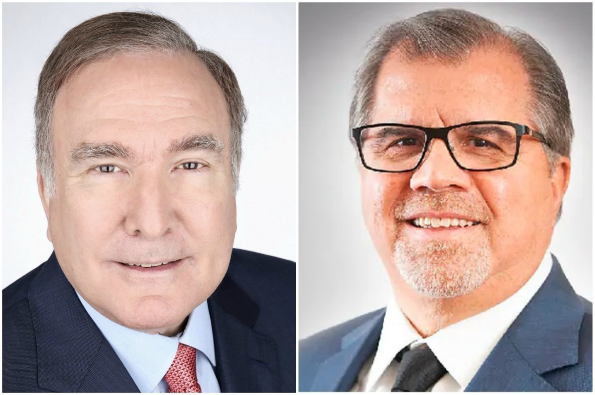 Royal Caribbean et Norwegian collaborent sur de nouvelles normes de santé et de sécurité