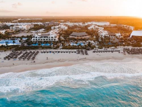 La République dominicaine présente ses nouveaux protocoles de santé pour la relance du tourisme