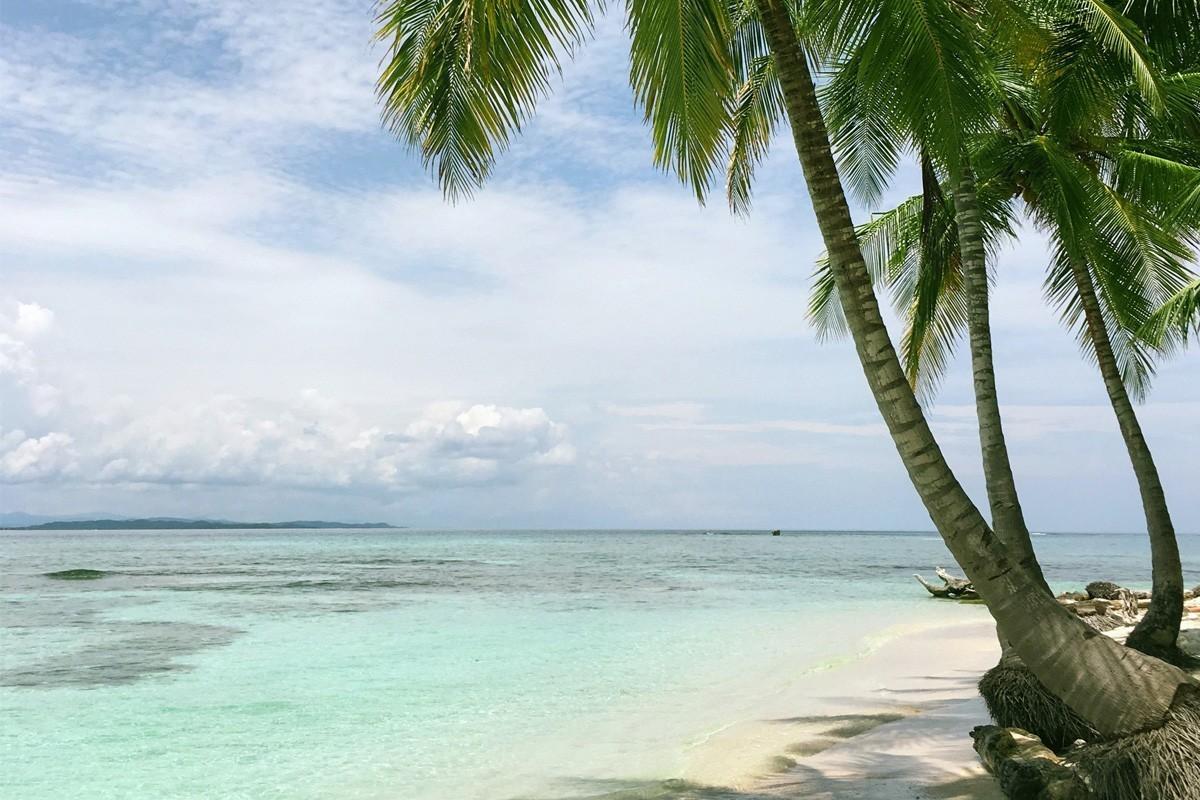 Le groupe de travail COVID-19 sur le tourisme caribéen annonce une nouvelle initiative de santé et de sécurité