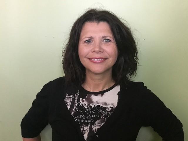 Johanne Gervais nommée directrice générale de Terratours