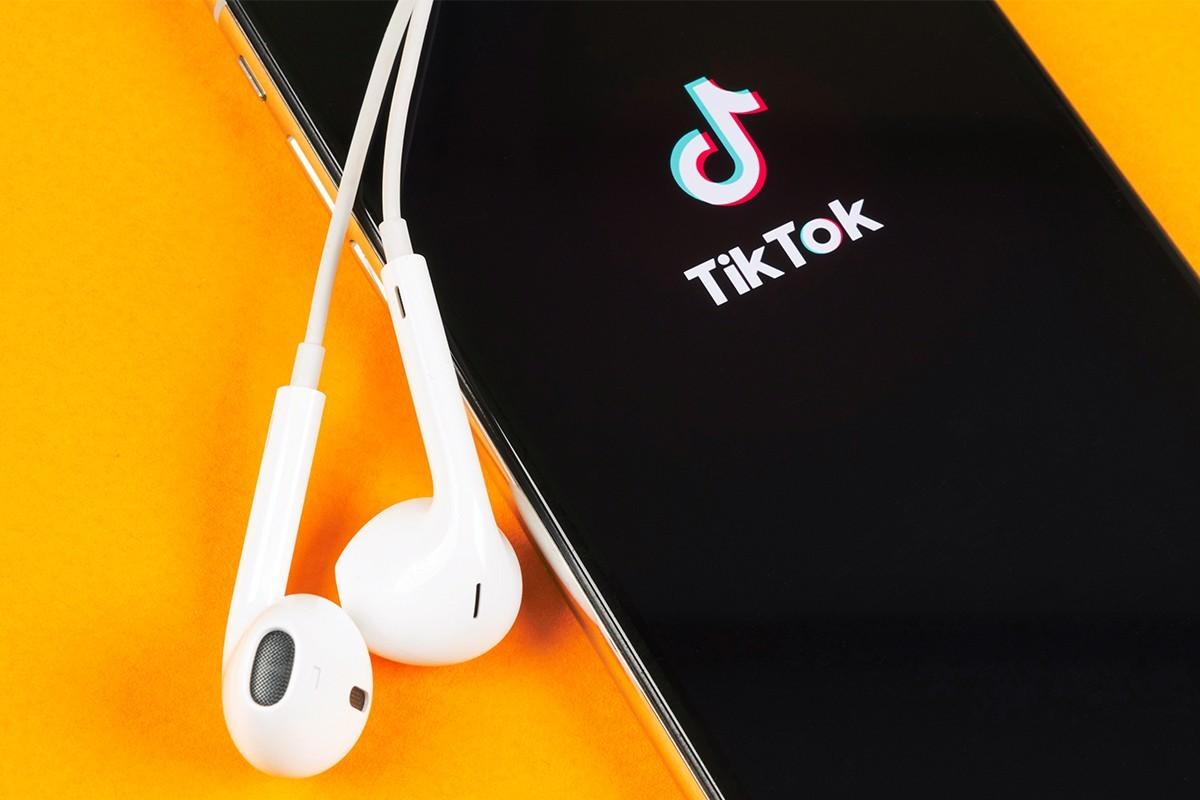 TikTok, vous connaissez ? C'est la plateforme de l'heure en 2020 !