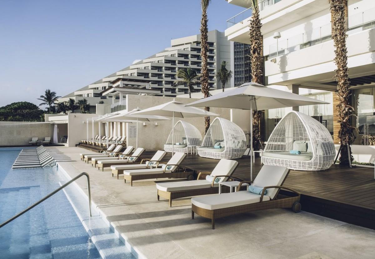 Iberostar va rouvrir 45 hôtels dans 9 pays à travers le monde