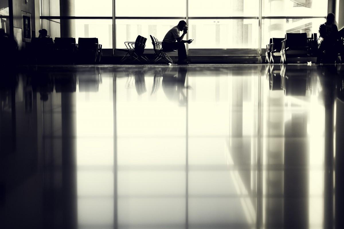 Le plus gros aéroport du Canada sabre lourdement dans ses effectifs