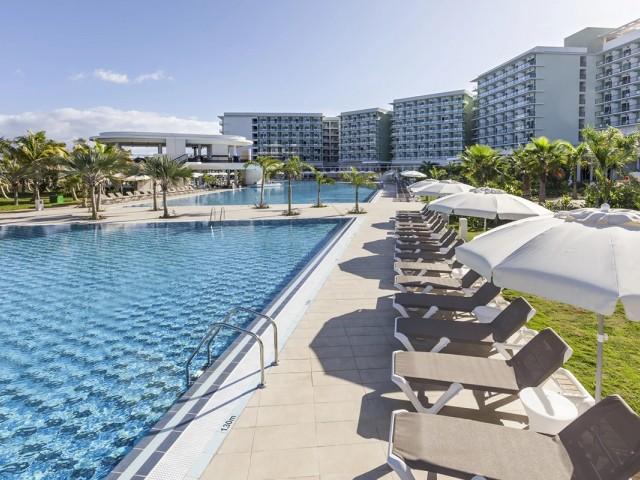 Meliá Cuba prête à accueillir ses clients dans certains hôtels cubains