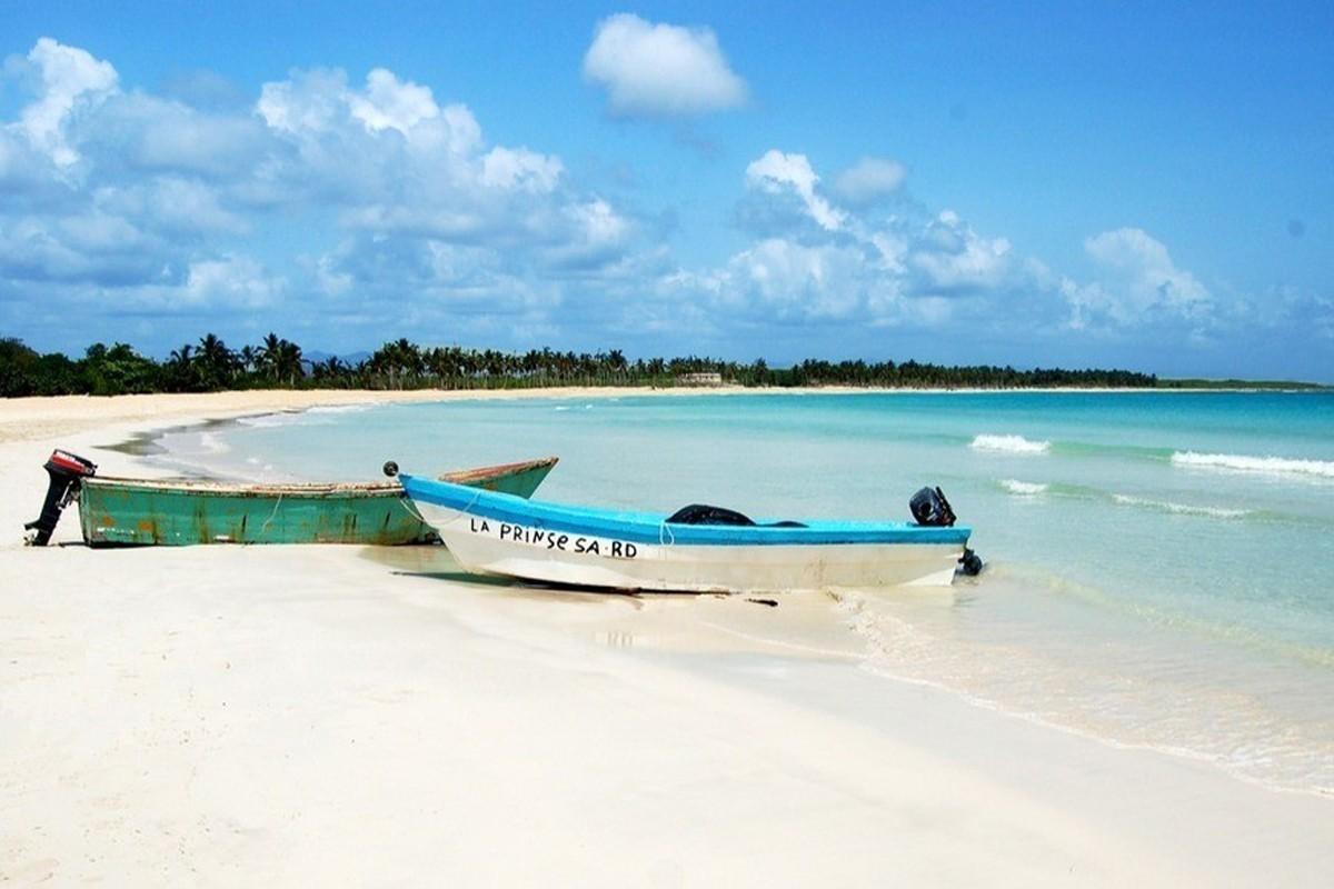 Visitez la République dominicaine... depuis chez vous !