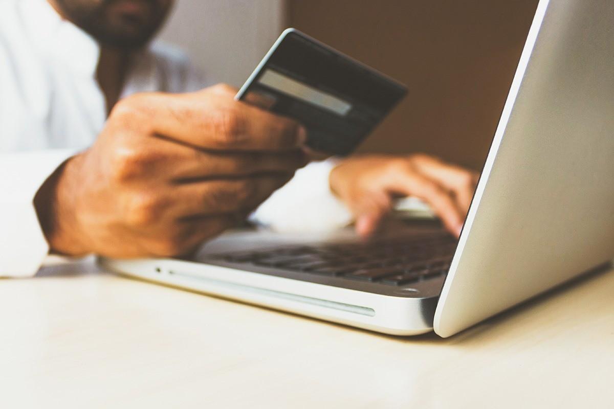Cartes de crédit : le paiement minimum du solde va augmenter