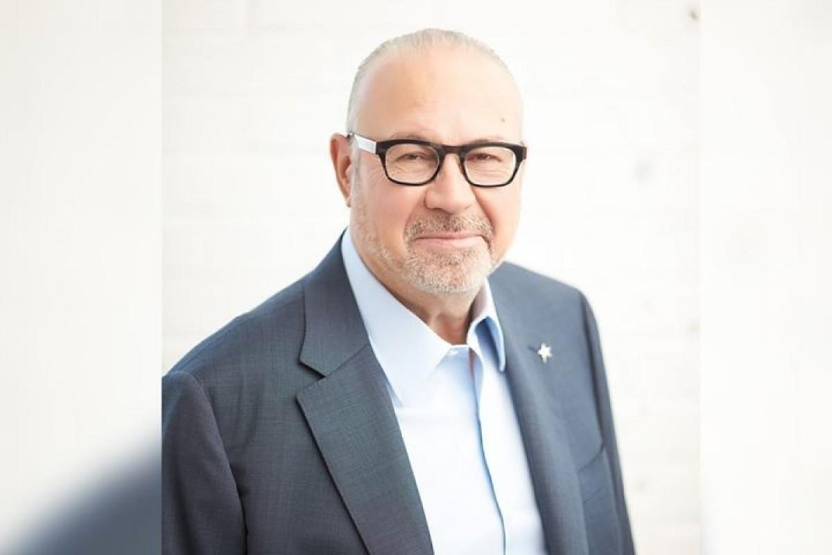Reprise des activités de Transat : Jean-Marc Eustache écrit aux agences de voyages