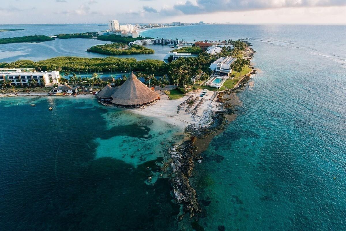 Le Club Med offre une couverture COVID-19 jusqu'au 30 avril 2021