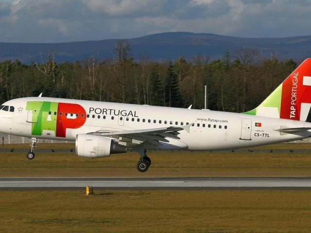 TAP Portugal reprend ses vols vers Montréal et Toronto