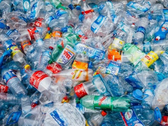 Club Med, Iberostar et Accor s'engagent à réduire leur «empreinte plastique»