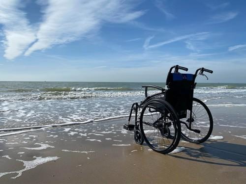 OMT : « Rouvrir le tourisme aussi aux voyageurs en situation de handicap ! »