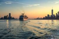 La CLIA suspend toutes les opérations de croisière aux États-Unis jusqu'au 31 octobre
