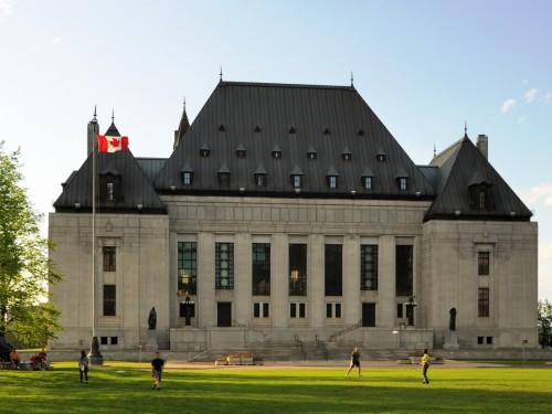 La cause du remboursement des passagers aériens devant la Cour suprême ?