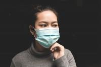 Vous ne pouvez pas porter de masque pour des raisons médicales? Prouvez-le... ou ne prenez pas l'avion!