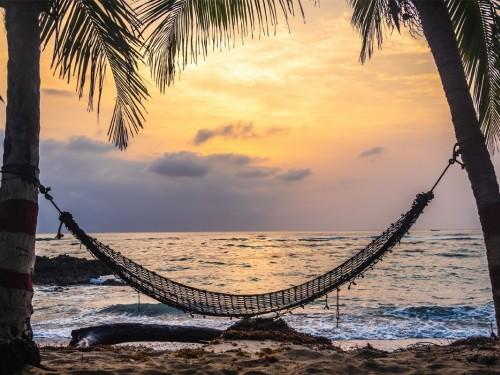 Le gouvernement des îles Caïmans prolonge la fermeture de la frontière jusqu'au 1er octobre