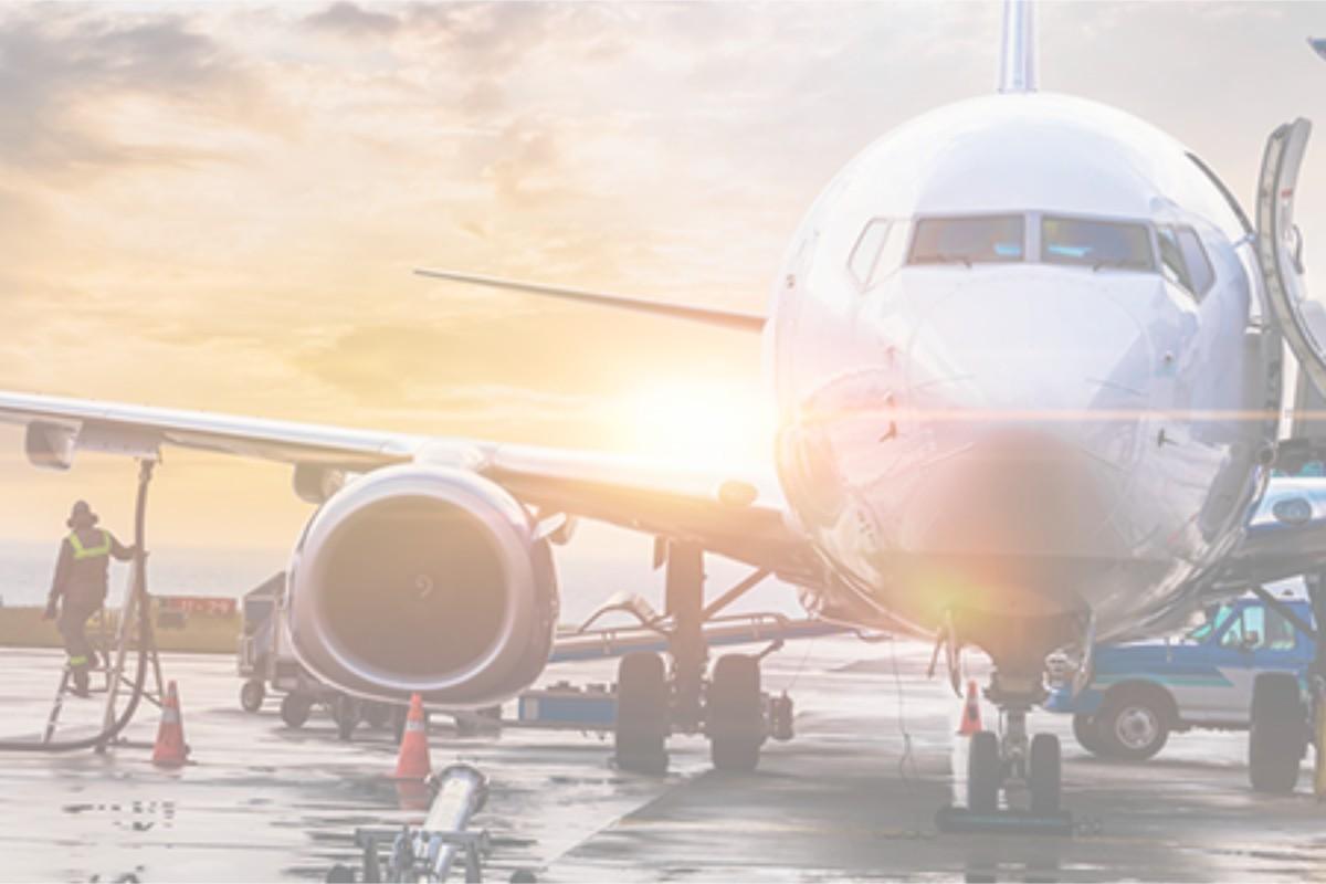 Une liste de vérification pour aider les compagnies aériennes