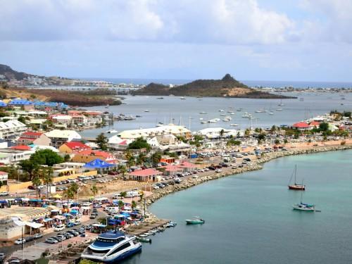 De nouvelles mesures en vigueur à St-Martin – Sint Maarten