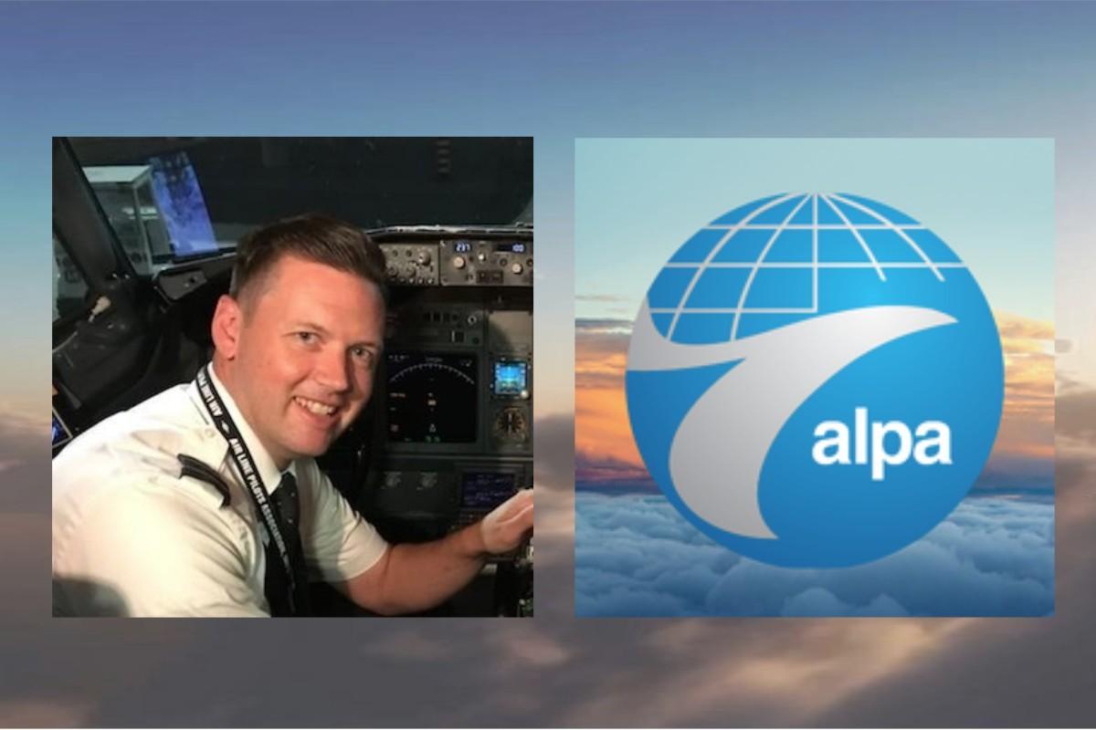 Les pilotes appellent à leur tour Ottawa à aider le secteur de l'aviation