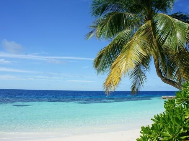 Les forfaits VAC dans les destinations Soleil incluent une assurance voyage gratuite pour la COVID-19