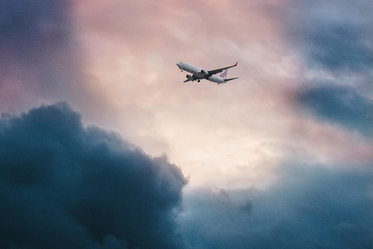 L'IATA appelle à l'ouverture des frontières