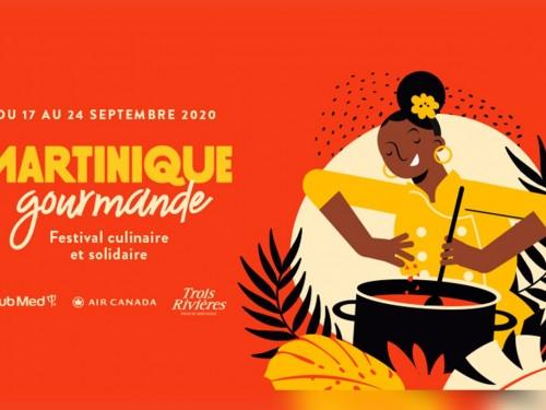 Le festival Martinique Gourmande de retour pour une 13e édition