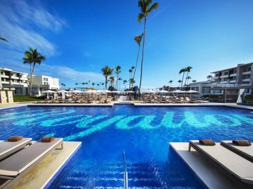 Blue Diamond : les dates officielles de réouverture de ses hôtels dans le Sud