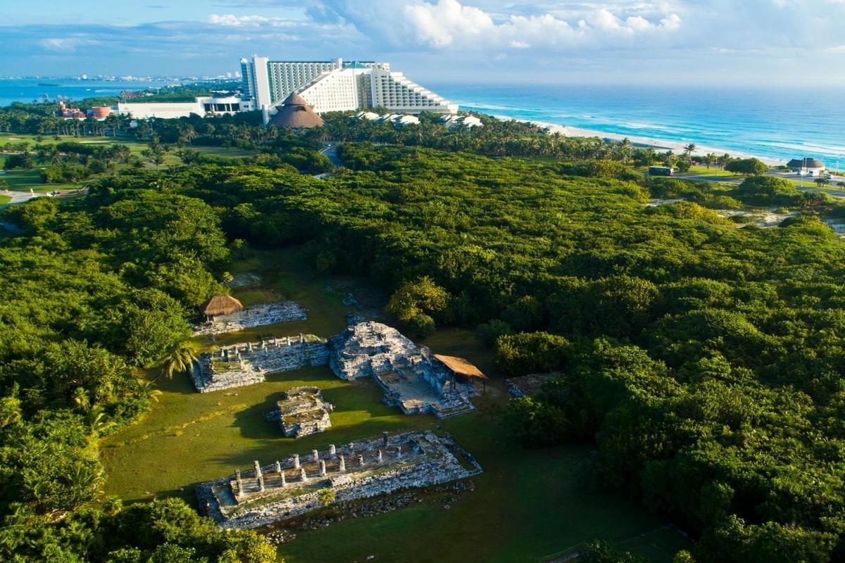 Le nord de Quintana Roo entre dans sa prochaine étape de réouverture, les hôtels vont augmenter leur capacité