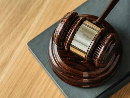 Une action collective intentée contre la TD pour refus de réclamation d'assurance voyage