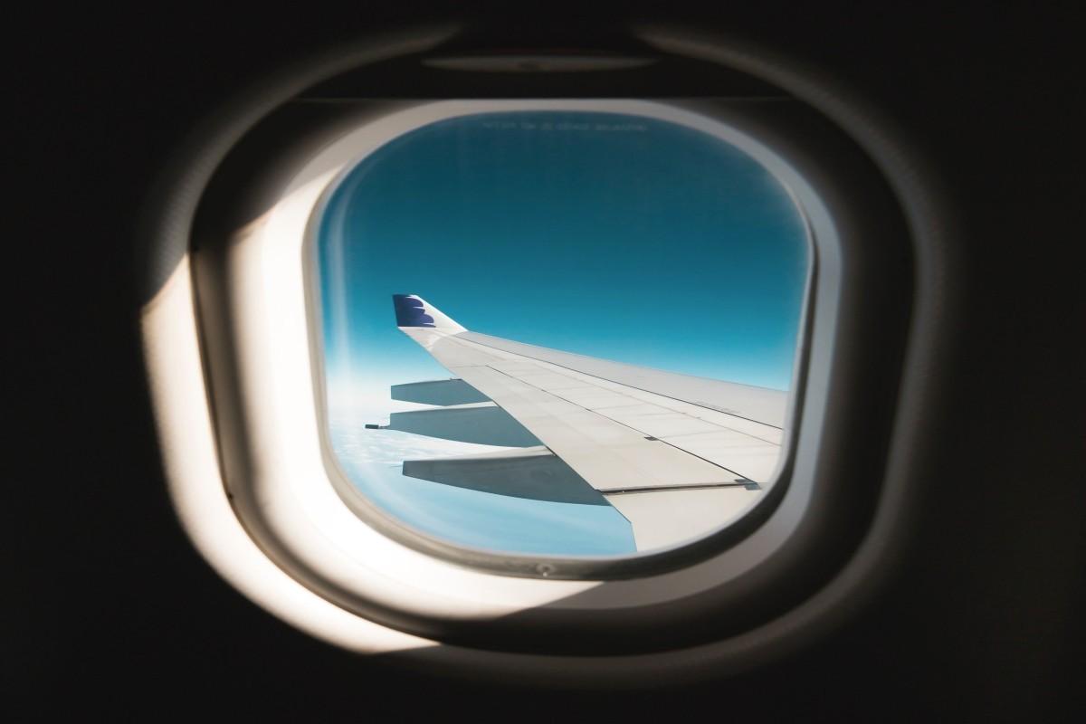 Nouveaux plaidoyers en faveur des « corridors aériens »