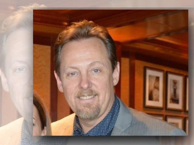Mark Stubbert a quitté CWT Voyages