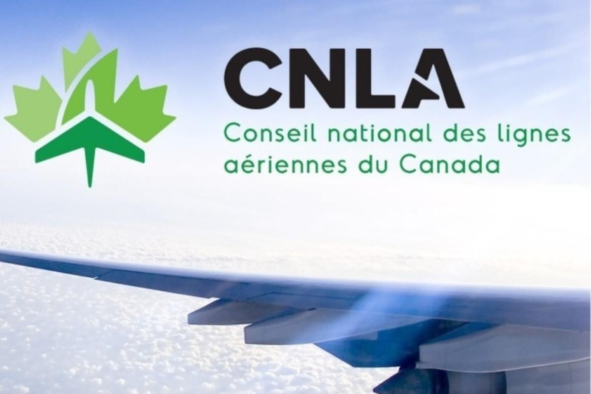 Un message transmis 310 000 fois à Ottawa : « SVP, relancez les voyages et le tourisme »