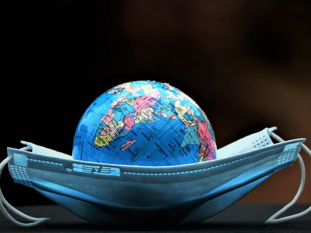 Baisse de 65% du nombre de touristes internationaux durant le premier semestre 2020, selon l'OMT