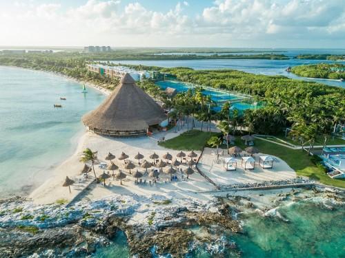 Sept Villages du Club Med vont rouvrir cet automne dans le sud