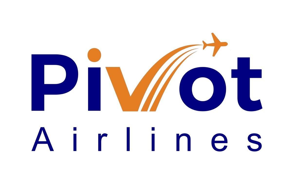 Cette nouvelle compagnie aérienne offrira un service entre Waterloo et Montréal
