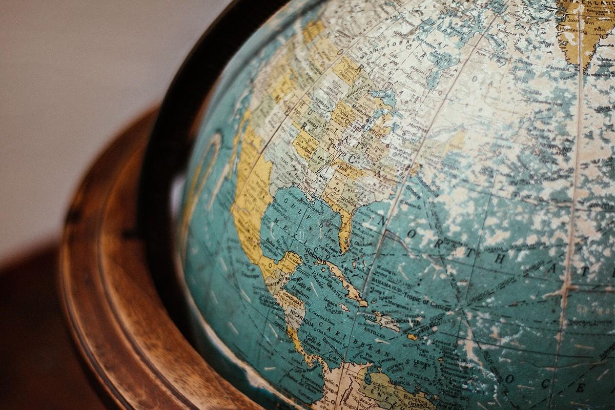 100 destinations dans le monde ont obtenu la certification « Safe Travel », se réjouit le WTTC