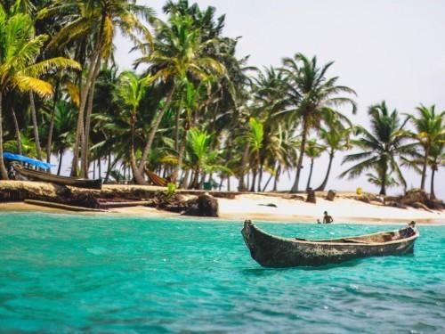 Une foire touristique virtuelle sur le Panama aura lieu du 25 au 27 septembre