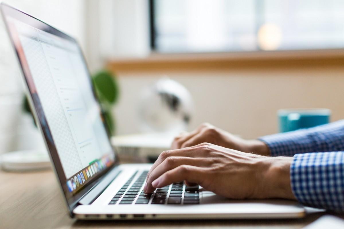 VAC : un webinaire sur le nouveau régime d'assurance et d'assistance pour la COVID-19