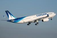 Au bord de la faillite, Corsair est en passe d'être rachetée