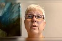 L'AAVQ : « Une vidéo pour que les choses bougent ! »