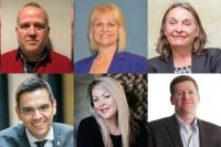 L'industrie du voyage réagit au discours du Trône et aux annonces d'Ottawa