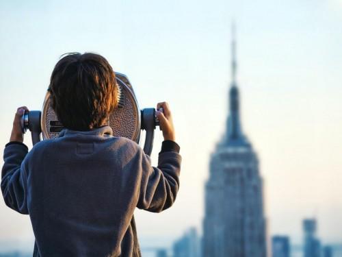 L'OMT lance un outil de suivi gratuit de la reprise du tourisme