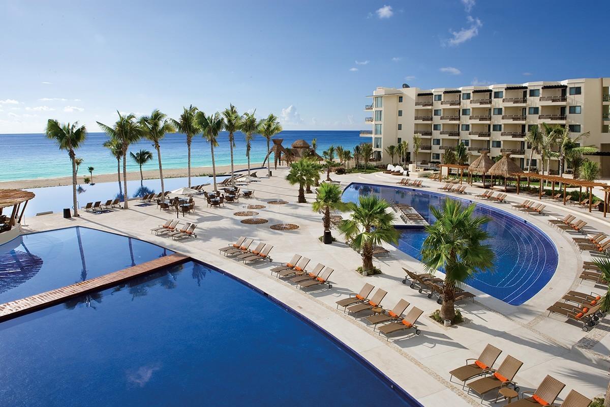 AMResorts : de nouvelles inspections virtuelles de ses hôtels pour cet automne