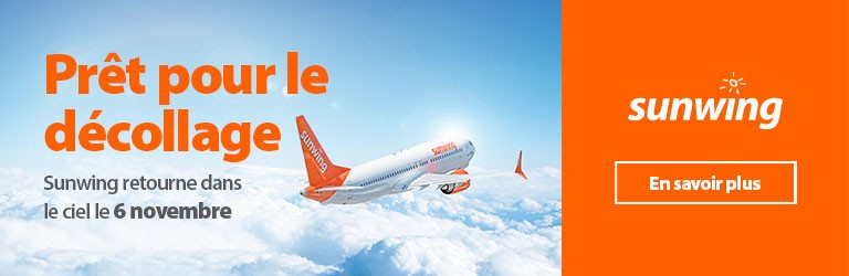 Sunwing- Interstitial -(Desktop) - Oct 8 2020