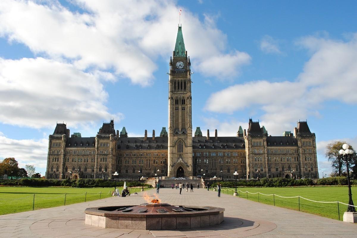 La manifestation à Ottawa en faveur de l'industrie du voyage aura lieu le 20 octobre